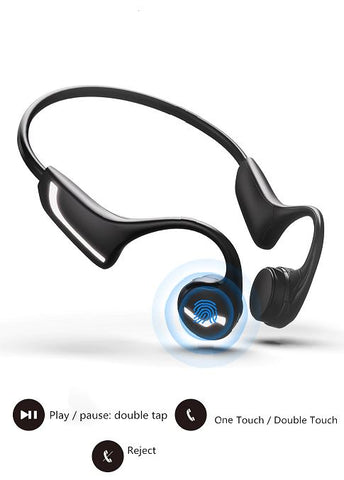 earphone-sports.com/products-TECHFAST