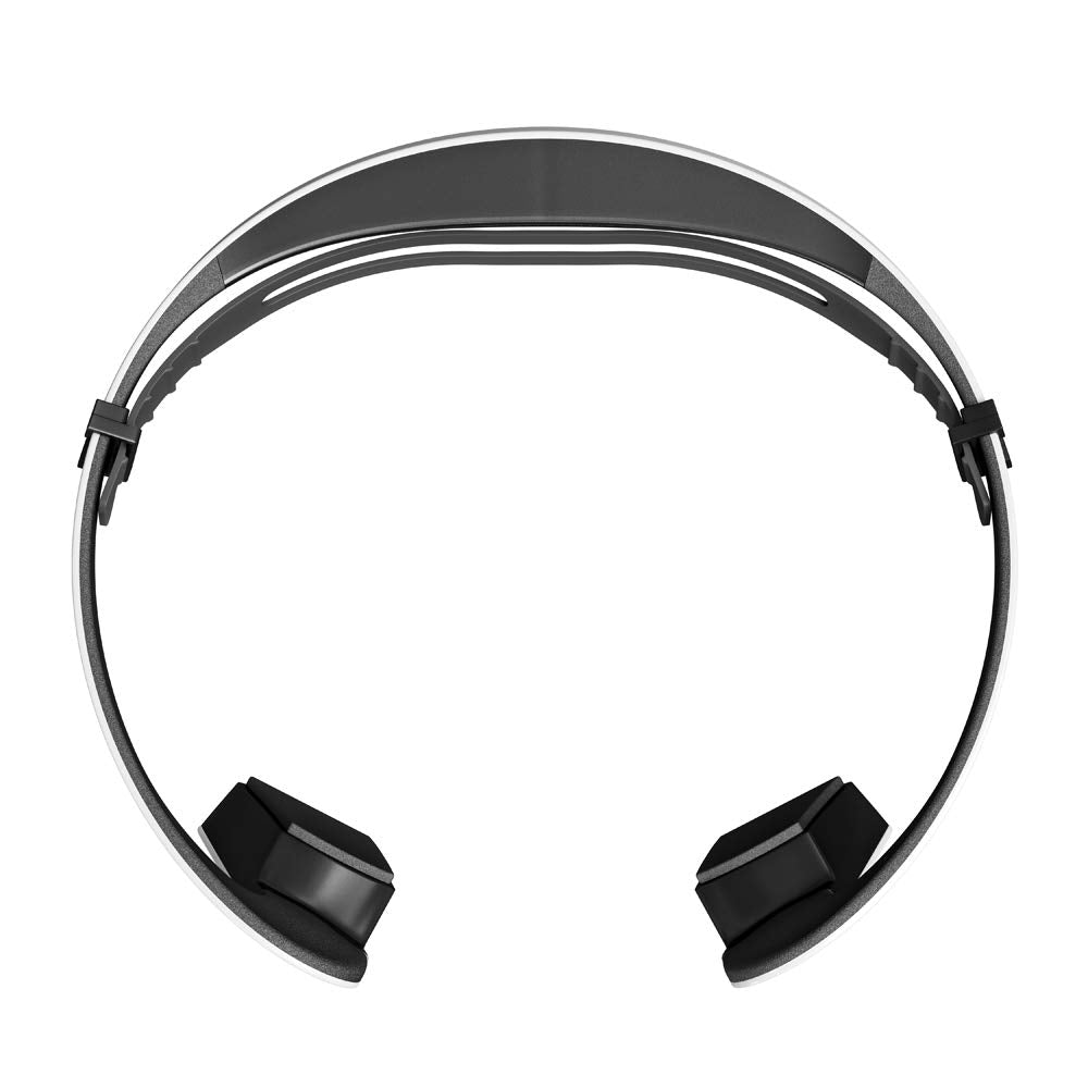 earphones-sports black casque minimaliste agréable moderne