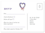 Lavender - Personalised