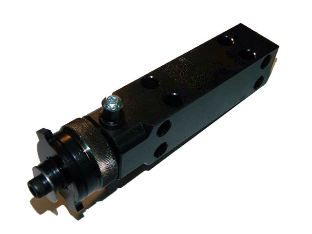 1208 Standard Friction Feed Head