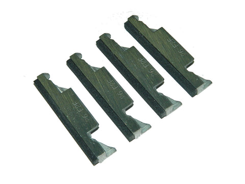 Stone Set 26' - Super Abrasive