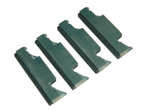Stone Set 27' - Super Abrasive
