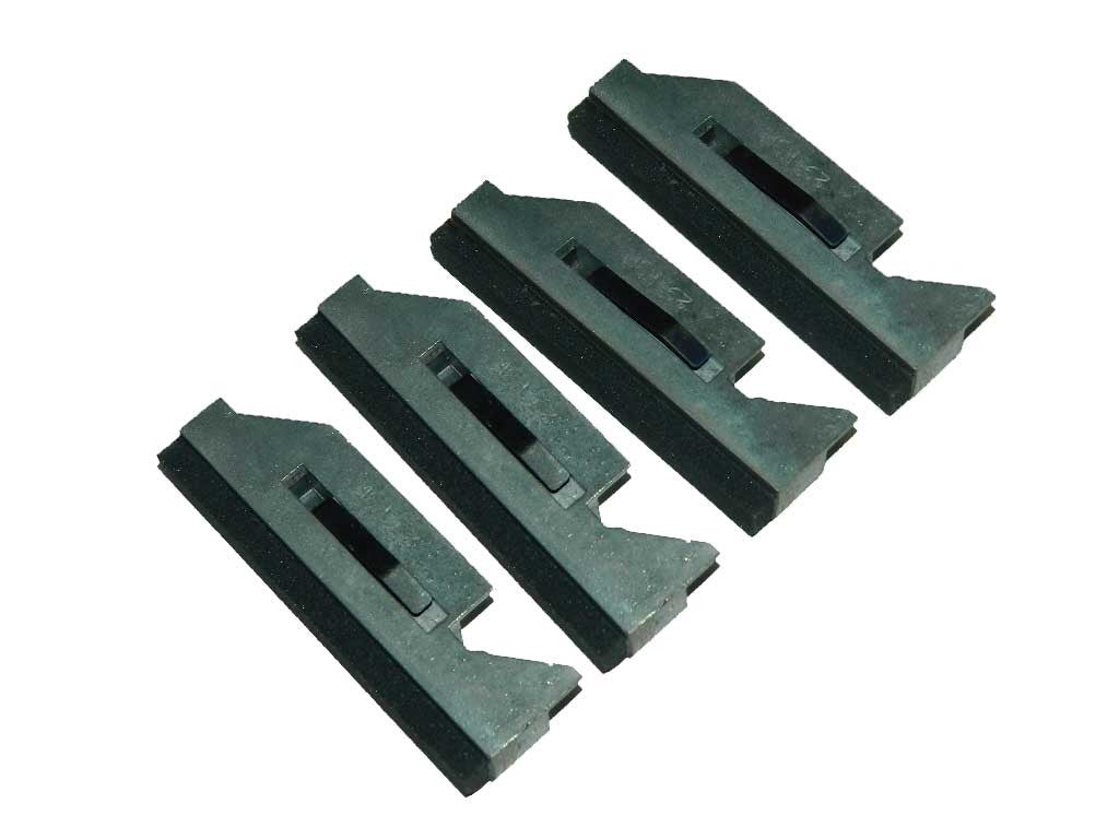 Stone Set 29' - Super Abrasive