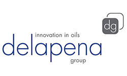 Delapena Extra Honing oil