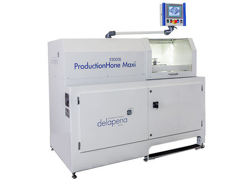 ProductionHone Maxi E2000S