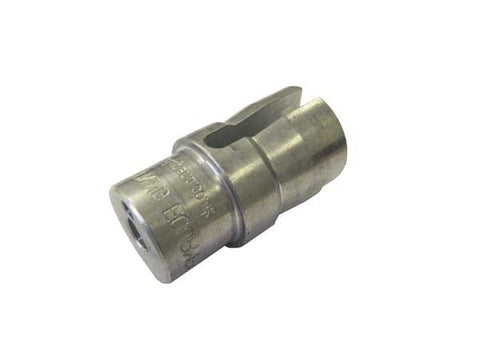 MA156/4A Mandrel Adaptor