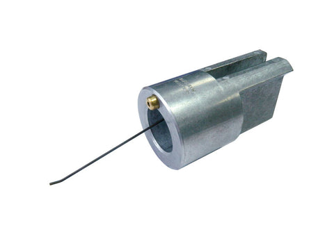 MA156/18 Mandrel Adaptor