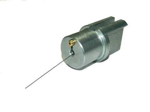 MA156/1 Mandrel Adaptor