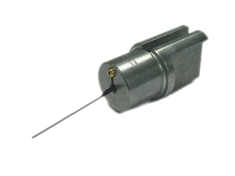 MA156/22 Mandrel Adaptor