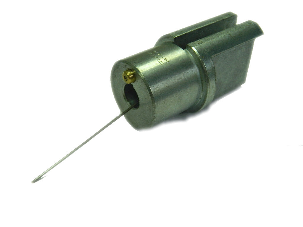 MA156/4 Mandrel Adaptor