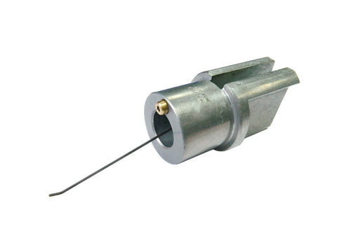 MA156/6 Mandrel Adaptor