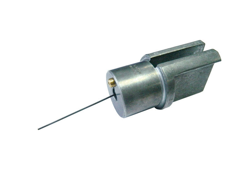MA156/3 Mandrel Adaptor