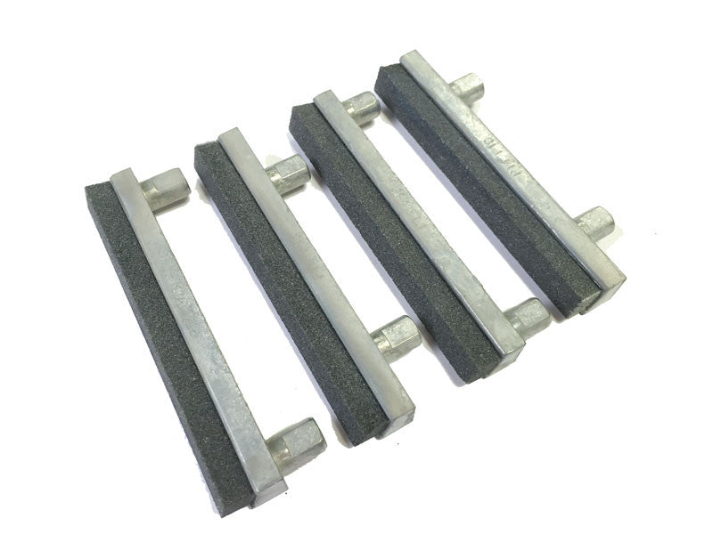 Nylon Guide Sets