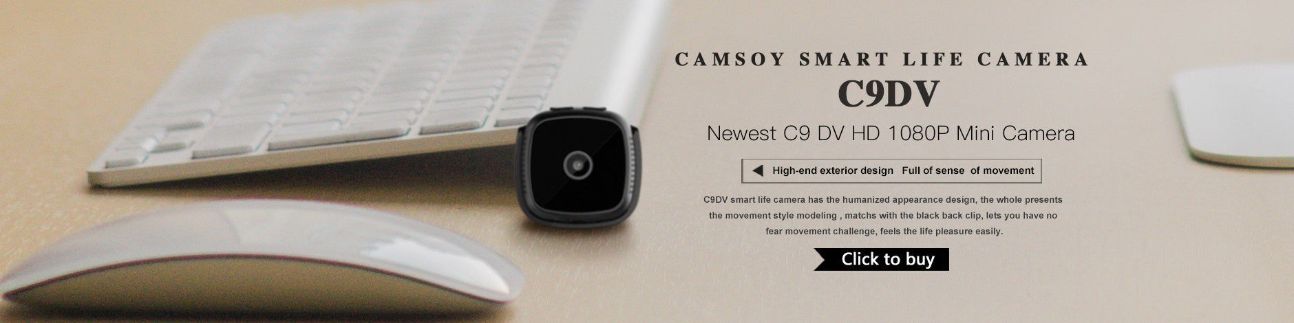 CAMSOY Official Website The World's Most Popular Mini