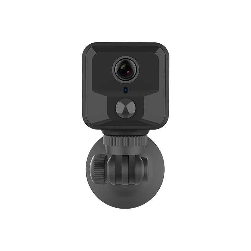 180 Days Standby Time S9+ Wireless WiFi Connection Mini Security Camera Motion Detection IP Home Hidden Camera
