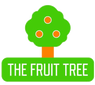 The Fruit Tree - Organic Green Smoothies