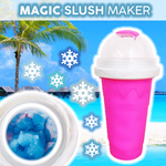 Magic Slush Maker