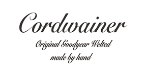 Cordwainer - Veterschoen - Heren