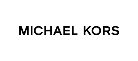 Michael Kors - Sneakers - Dames