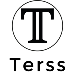 Terssing
