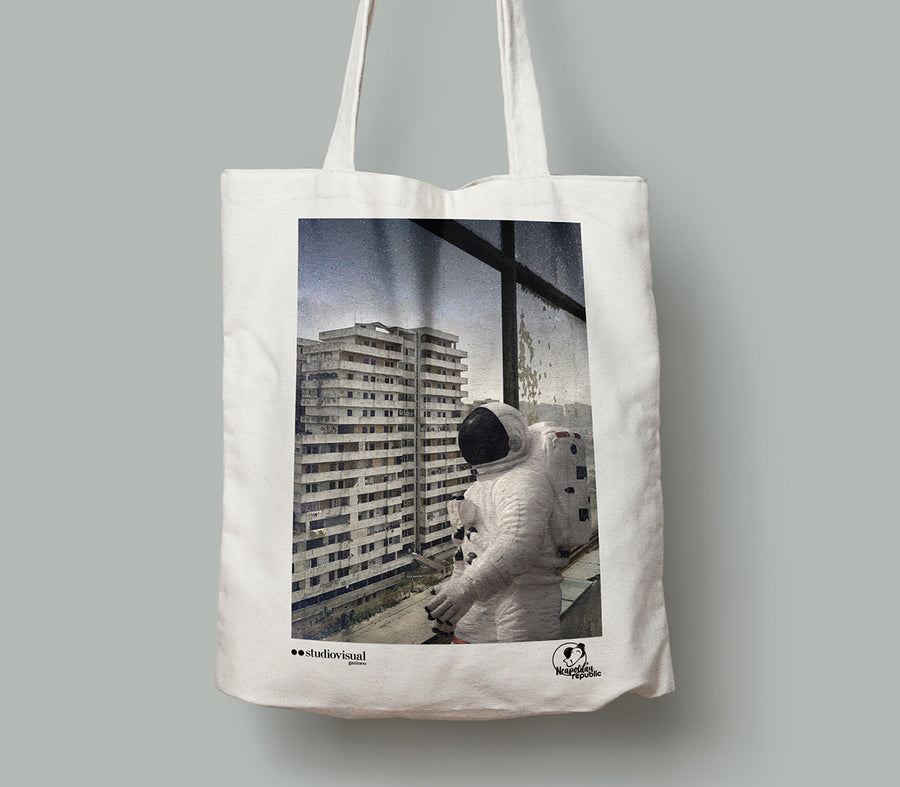 Bag_Mission_Studio_Visual_Gazineo