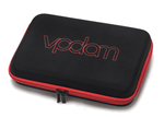 Vpdam Carry Case Large