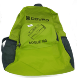 DOVPO ROGUE 100 BACKPACK