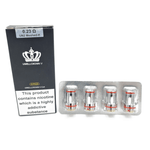 Uwell Crown 5 UN2 Mesh coil 0.23ohm