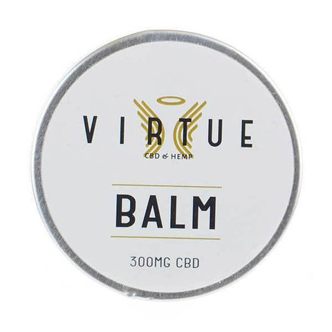 Virtue - Balm 60ml/ 300mg