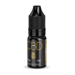 Ohm Brew CBD (Blueberry Bubble) 100MG