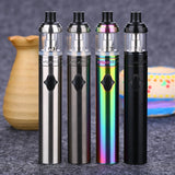 Vapefly Galaxies Kit