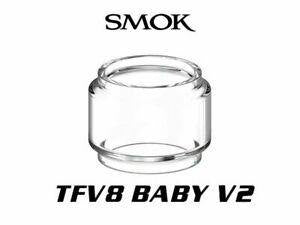 Smok Tfv8 V2 glass