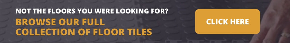 Looking for Different Floor Tiles?