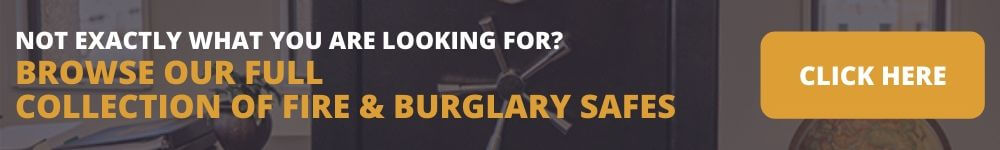 Browse Other Fire & Burlgary Safes