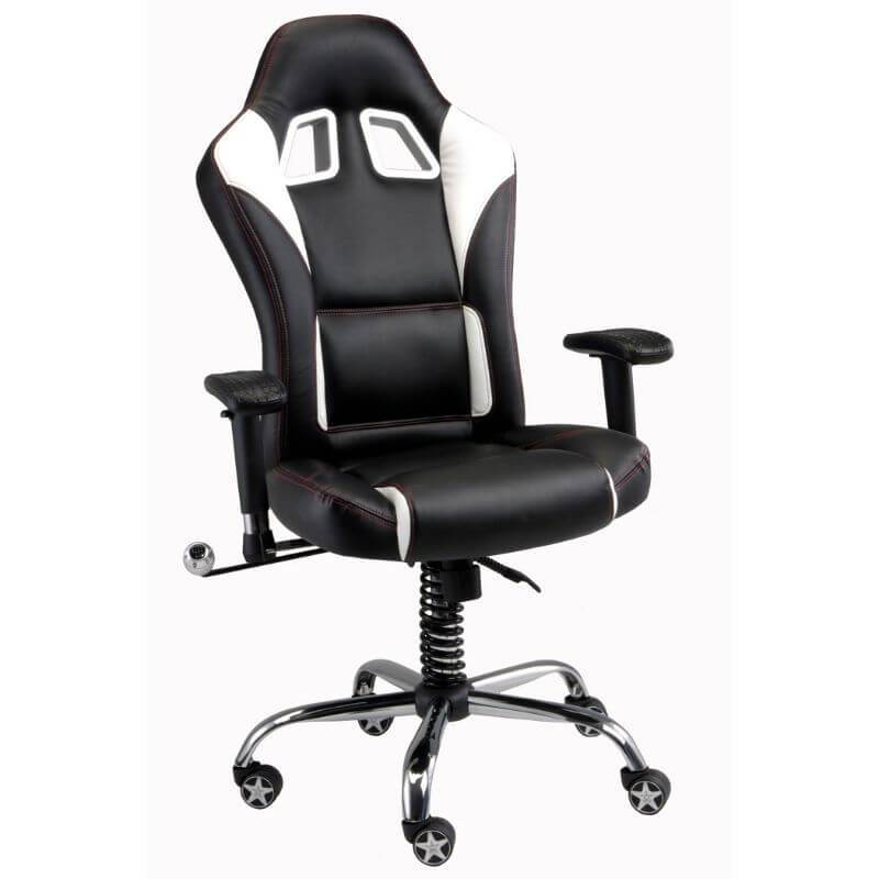 Pitstop Furniture SE Office Chair (IN1100)