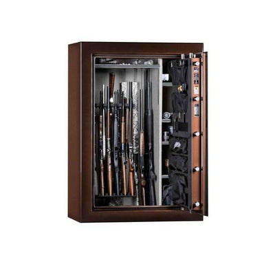 "Rhino A6042X | 60""H x 42""W x 27""D 
