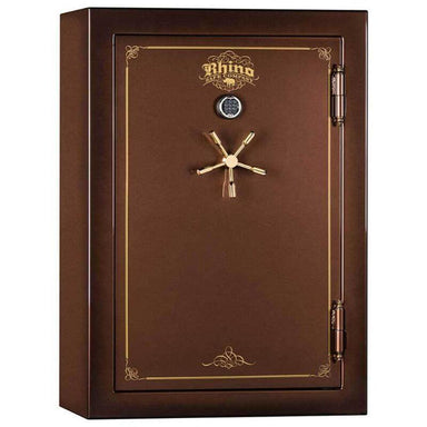"Rhino A6042XGL | 60""H x 42""W x 27""D 