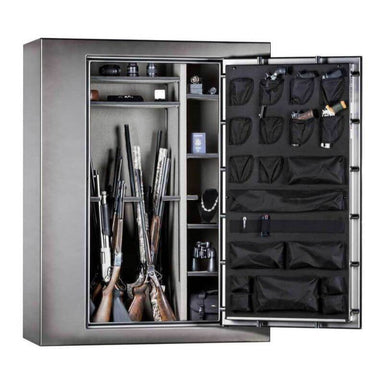 "Rhino A7256X | 72""H x 56""W x 27""D 