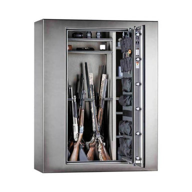 "Rhino A7256XGL | 72""H x 56""W x 27""D 