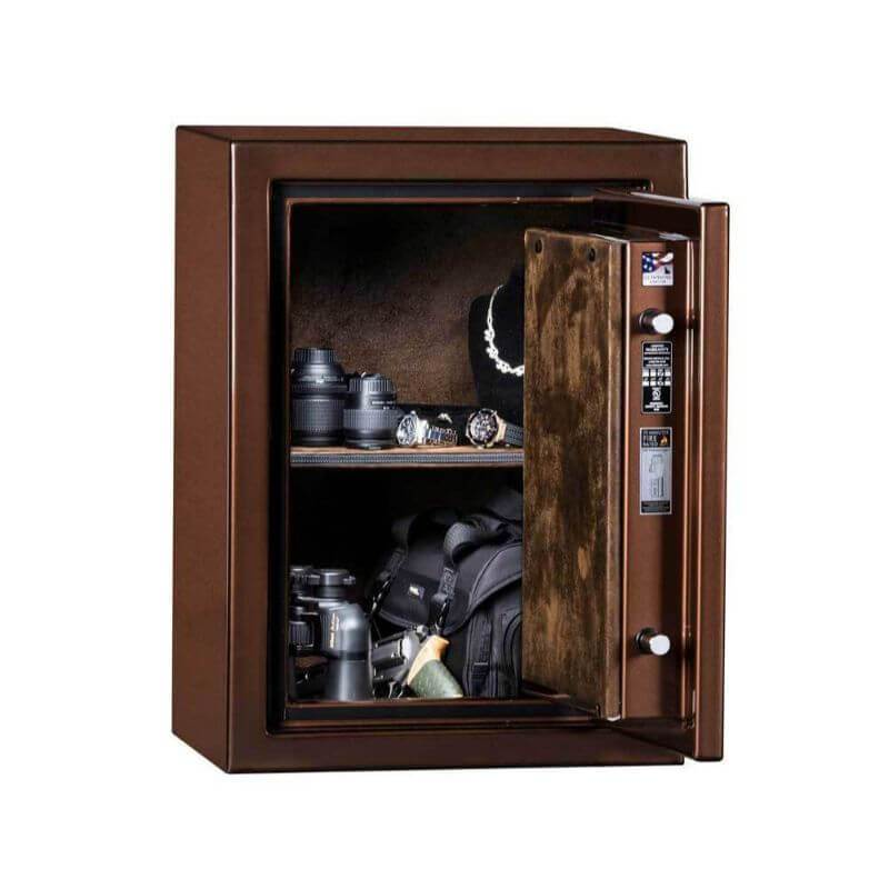"Rhino CD3022XGL | 30""H x 22""W x20""D 