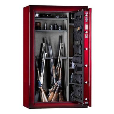 "Rhino CD7242X | 72""H x 42""W x 27""D 