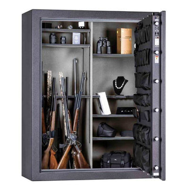 "Rhino CD7256XGL | 72""H x 56""W x 27""D 