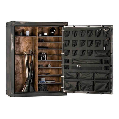 "Ironworks CIWD7256X | 72""H x 56""W x 27""D 