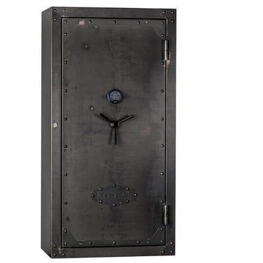 "Rhino Kodiak Strong Box Gun Safe KSB7136EX-SO | 71""H x 36""W x 24""D 