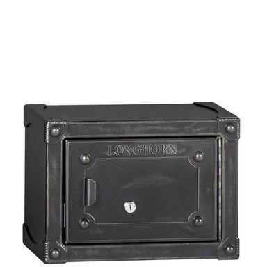 "Rhino Longhorn LSB1014 | 10""H x 14""W x 10""D 
