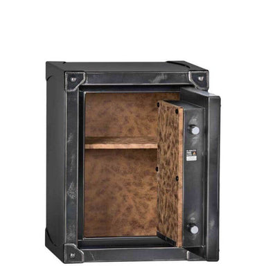 "Rhino Longhorn LSB2418 | 24""H x 18""W x 16""D 