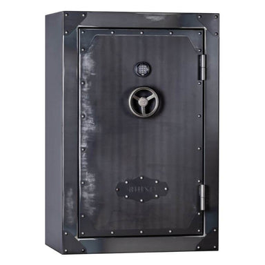 "Rhino Ironworks Gun Safe RSB6040EX-SO | 60""H x 40""W x 25""D 