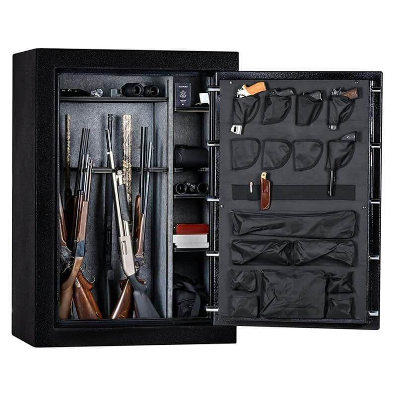"Rhino Warthog RW6042XP | 60""H x 42""W x 27""D 
