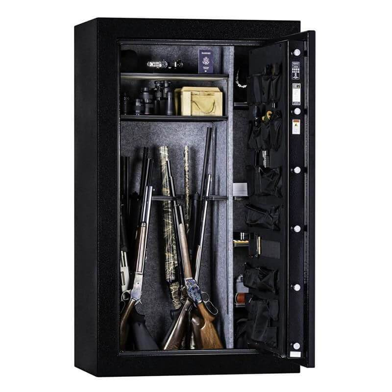 "Rhino Warthog RW7242XP | 72""H x 42""W x 27""D 