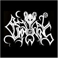 "Bestial Summoning ‎""Live In Venray"" 7"""